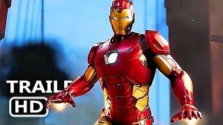 avengers-official-trailer-e3-2019-marvel-s-avengers-video-game-hd