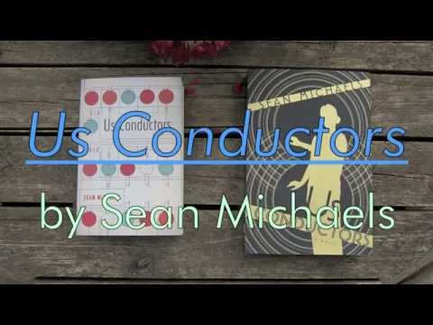 theremin-book-trailer-•-us-conductors,-by-sean-michaels