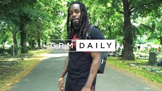 Yung Reeks - Intro [Music Video] | GRM Daily