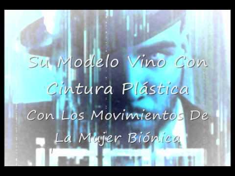 Don omar virtual diva con letra youtube - Don omar virtual diva ...