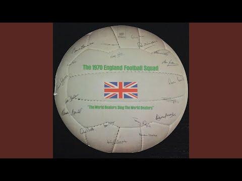1970 England World Cup Squad - Back Home mp3 baixar