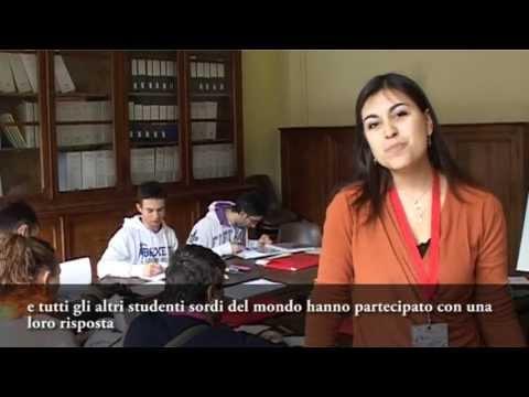 youtube scaricare corso lingua