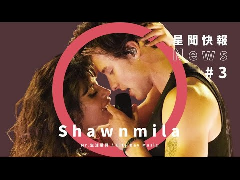 Shawn Mendes Song Inspiration