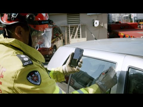 ancap-rescue:-a-new-app-keeping-our-first-responders-safe