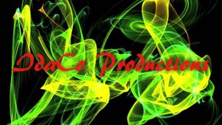My Girl Back Home (2012 DJ Earworm Style Mashup)