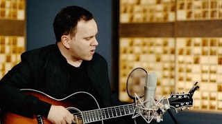 Matt Redman // Unbroken Praise // New Song Cafe