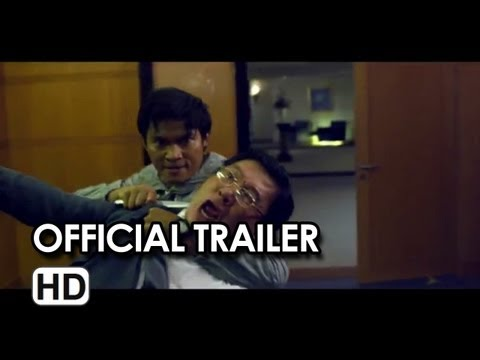 tom-yum-goong-2-official-trailer-(2013)