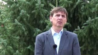 Zdeněk Švorc - 9 otázek