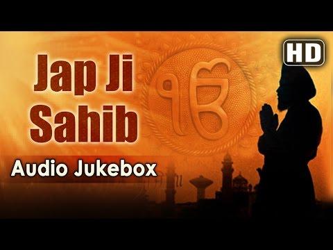 Japji Sahib | Chaupai Sahib | Ardas | Simran | Prayer | Sikhism | Guru | Bhai Mehtab Singh