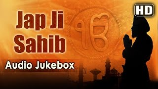 Japji Sahib | Chaupai Sahib | Ardas | Simran | Prayer | Sikhism