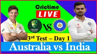 crictime live | crictime live cricket streaming