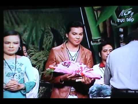 Kết quả Giải Bông Lúa Vàng 2011 (cailuongvietnam.com/info)