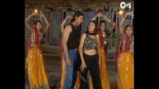 Pari Hoon Main - Dandia & Garba - Navratri Special - Falguni Pathak