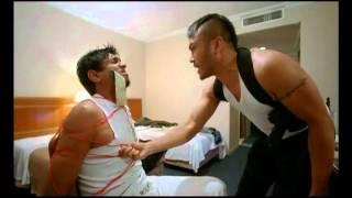 Download Video trailer filem kongsi MP3 3GP MP4