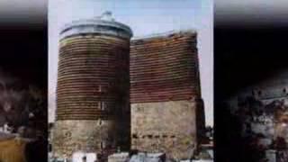 Old Baku Köhnə Bakı Старый Баку