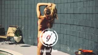 Sam Smith - Fast Cars (Monkeyneck Remix)