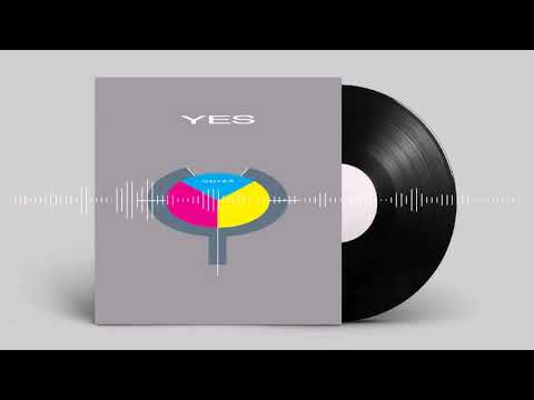 Yes - City of Love