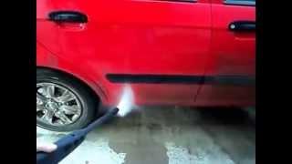 видео Аккумулятор автомобиля зимой: как справиться с перегрузкой