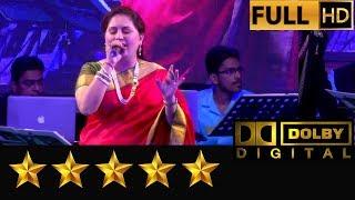 Hemantkumar Musical Group presents Ye galiyan ye chaubara by Gauri Kavi