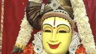Booshanji's Aanmiga Kuripugal