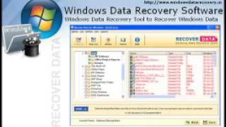 Top 5 Best Recovery Software in the World   2016
