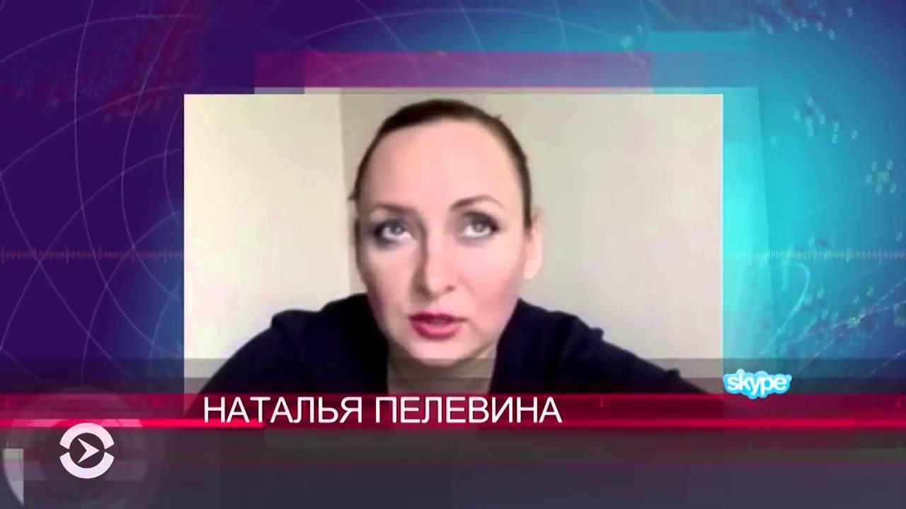 Новая книга Бориса Акунина - Сулажин - YouTube