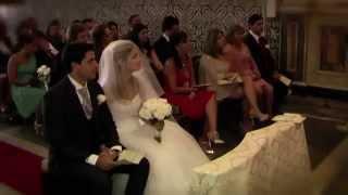 Casamento - Genésio Domingos Laranjo
