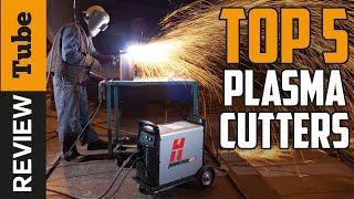 ✅Plasma Cutter: Best Plasma Cutter 2019 (Buying Guide)