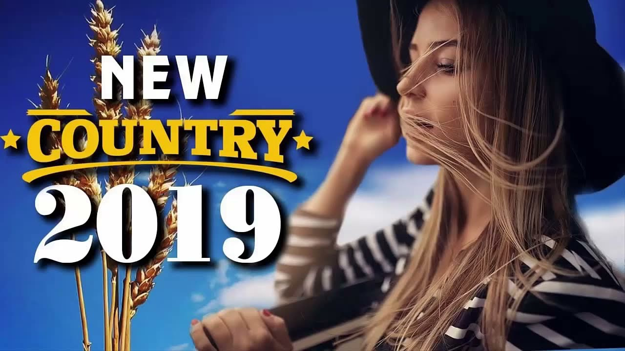 Lagu Country Terbaik 2020 Playlist - Relaxing Country Music 2020