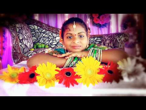 special mature function songs Telugu
