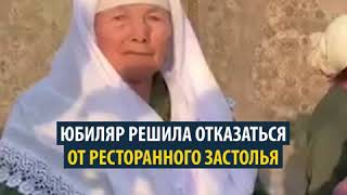 В футбол играют настоящие женщины: соревнования в Кыргызстане