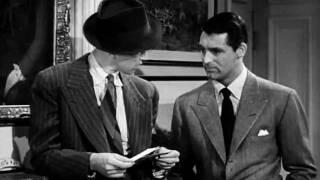 Three Princes [a tribute to The Philadelphia Story 1940]
