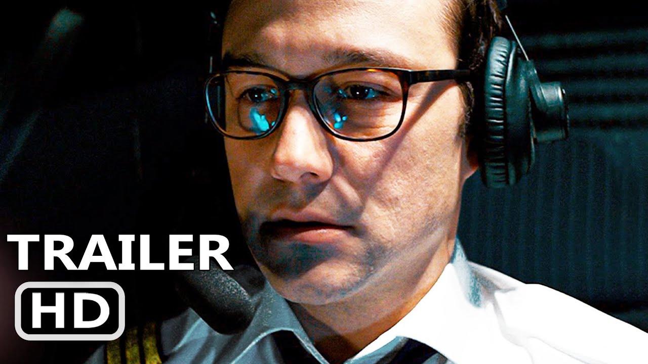 7500 Trailer (2020) Joseph Gordon-Levitt, Thriller Movie HD