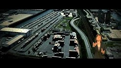 The perfect balance - Corporate Video (Gebärdensprache)