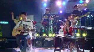 Download Video Heartstrings OST - You've Fallen For Me at Tea House [Lee Shin(Jung Yong Hwa)] MP3 3GP MP4