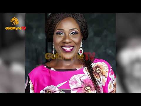 JOKE SILVA HAS HAD THE REPUTATION OF BEING A BRILLIANT ACTOR SINCE SECONDARY SCHOOL