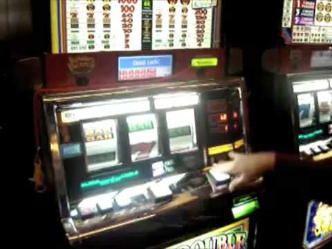 Gypsy Eyes - MAX BET!! + RETRIGGER! - Slot Machine Bonus from YouTube · High Definition · Duration:  3 minutes 52 seconds  · 66 000+ views · uploaded on 10/04/2014 · uploaded by Casinomannj - Creative Slot Machine Bonus Videos
