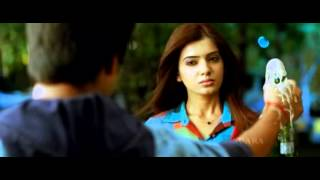 Download eaga orginal hd song by keeravani(makhi,nane ee) MP3 song and Music Video