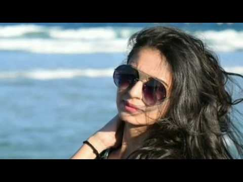 Tari chori ne karu hu to love Gujarati Song 2017