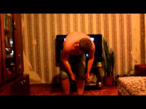 Классика ретро полнометражного порно порно фильм