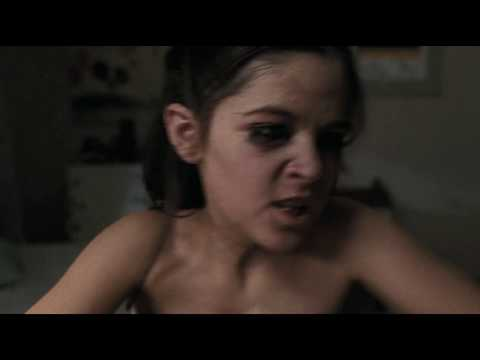 Orphan - Esther Kills John Scene (HD)