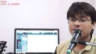 Fantastic Song On Sisters | Raksha Bandhan Song | Dil Aaj Khush Hai | #Vicky D Parekh