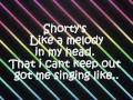 Iyaz - Replay Lyrics