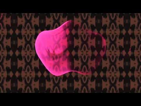Animal Collective - Wide Eyed (CHz Radio)