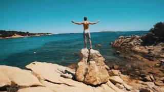 California Dreaming Endless Summer Back To School Mix online video cutter com