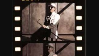 Leon Redbone -  Any Time