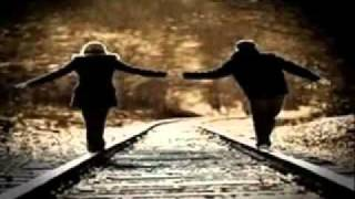 Ondhokar Ghore (with Lyrics) by Teerondaz.mp4