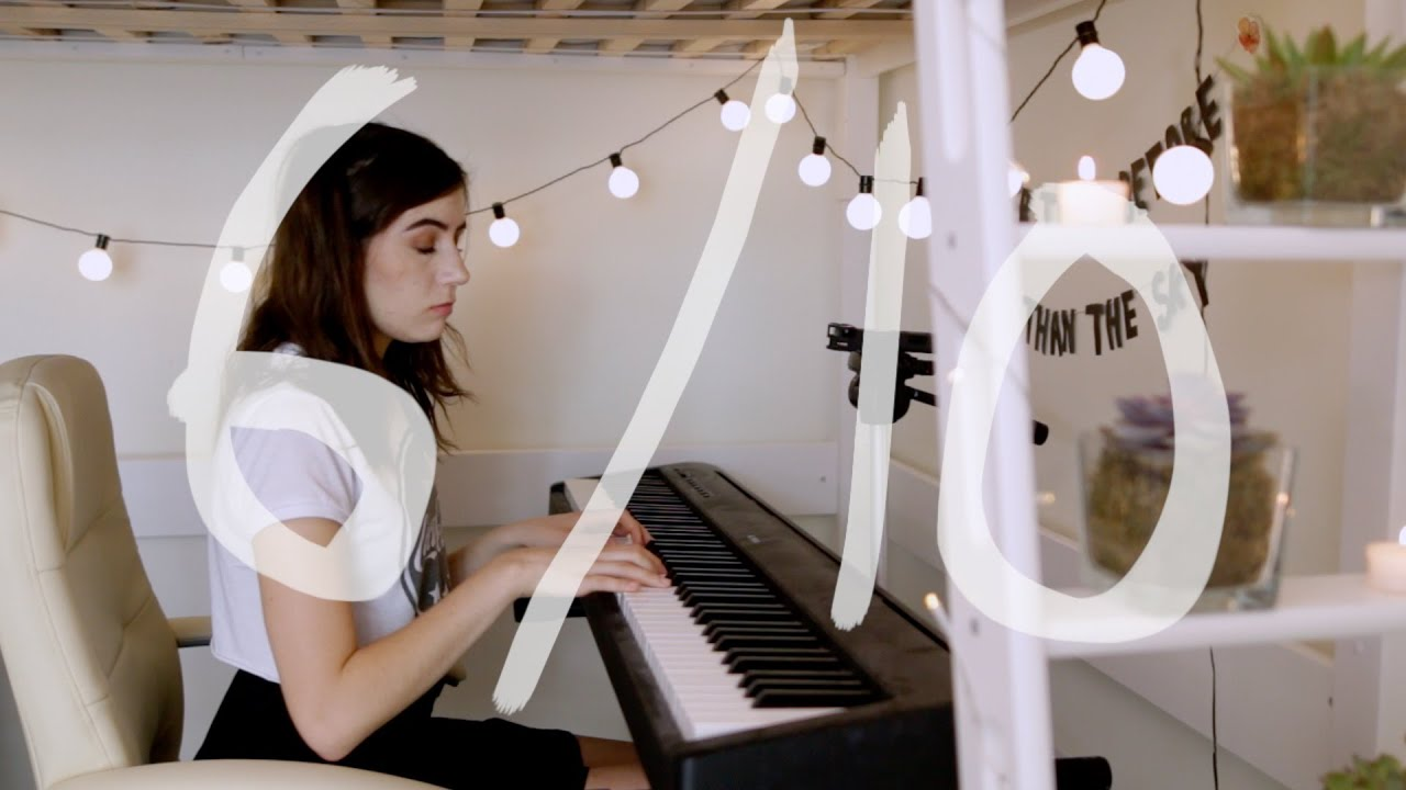Image result for dodie 6/10