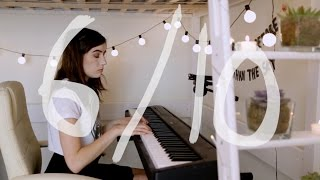 6/10 - original song || dodie