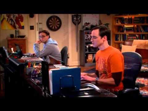 big bang theory staffel 8 folge 2